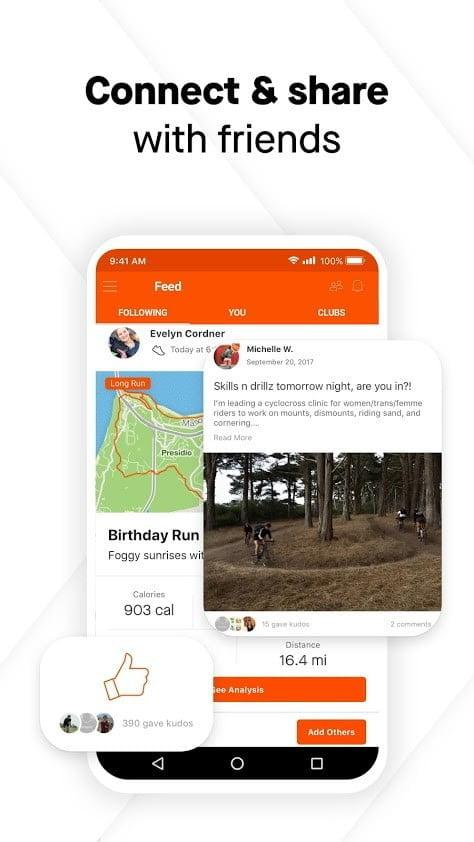 best wear os apps strava2