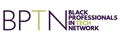 BPTN donates $10,000 to two Black-owned nonprofits serving youth in Toronto and Atlanta (CNW Group/Black Professionals in Tech Network)