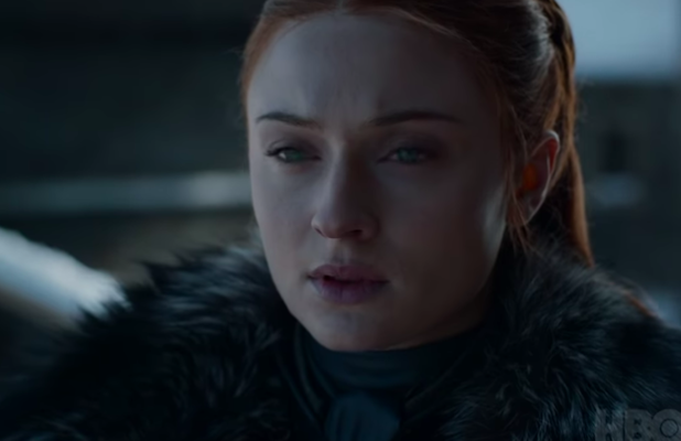 'Game of Thrones' Season 8 Trailer: The Battle for Winterfell – and Everything Else – Begins (Video)