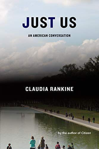 """<p><strong>Claudia Rankine</strong></p><p>amazon.com</p><p><strong>$21.99</strong></p><p><a href=""""https://www.amazon.com/dp/1644450216?tag=syn-yahoo-20&ascsubtag=%5Bartid%7C10055.g.36478225%5Bsrc%7Cyahoo-us"""" rel=""""nofollow noopener"""" target=""""_blank"""" data-ylk=""""slk:Shop Now"""" class=""""link rapid-noclick-resp"""">Shop Now</a></p><p>A searing investigation into how we live with each other at a time when American society feels more divided than ever, this is neither a gentle nor an easy book. In her signature blend of poems, prose and imagery, Rankine asks the questions we all need to pose to ourselves without letting anyone off the hook. </p>"""