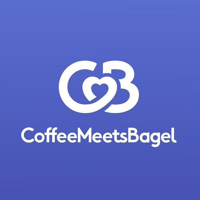"<p>If navigating online dating makes you feel all shivery, Coffee Meets Bagel can help. The platform holds your hand through the process, offering icebreaker questions and gentle nudges to respond to those messages waiting in your inbox. And it won't barrage you all day either: ""Bagels"" get delivered daily at noon.</p><p><a class=""link rapid-noclick-resp"" href=""https://coffeemeetsbagel.com/"" rel=""nofollow noopener"" target=""_blank"" data-ylk=""slk:FIND A DATE"">FIND A DATE</a></p>"