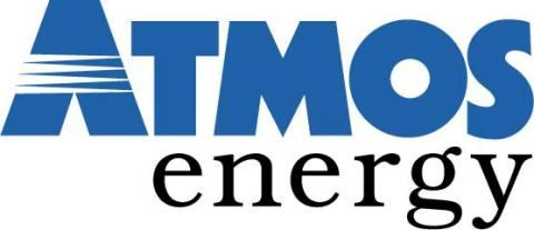 Atmos Energy Corporation to Host Fiscal 2020 Third Quarter Earnings Conference Call on August 6, 2020