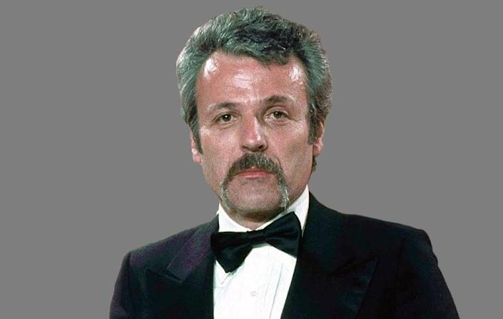"""Screenwriter William Goldman, 87, who won two Academy Awards for his screenplays, first for the western """"Butch Cassidy and the Sundance Kid"""" and again for """"All the President's Men,"""" and was beloved for his book and screenplay """"The Princess Bride,"""" died on November 16, 2018."""