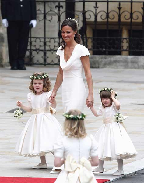 pippa-royal-wedding