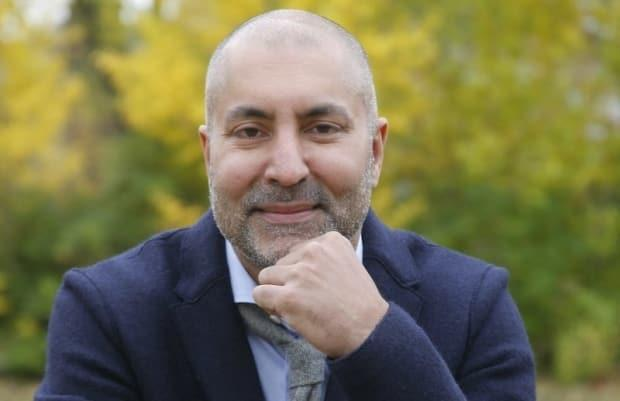 Dr. Ravinder (Ravi) Bains has been appointed the chief medical officer for ATMA Journey Centers Inc.