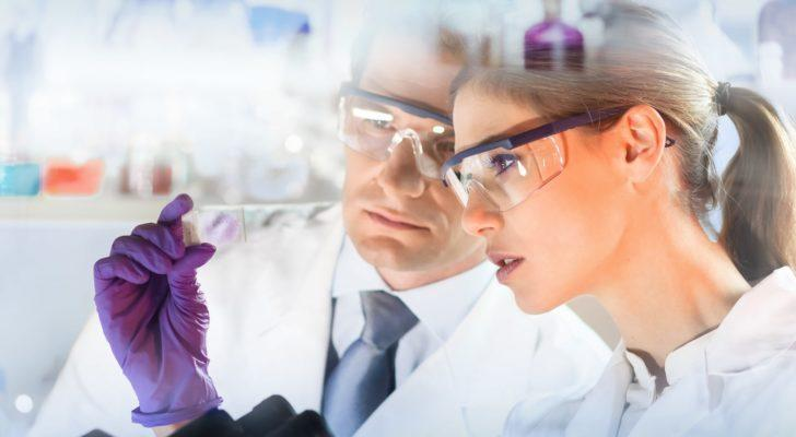 7 Unhealthy Biotech Stocks To Sell Before They Sicken Your ...