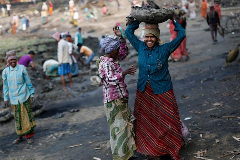MGNREGA Payments Lower Than Minimum Agri Wages in Some States: Report