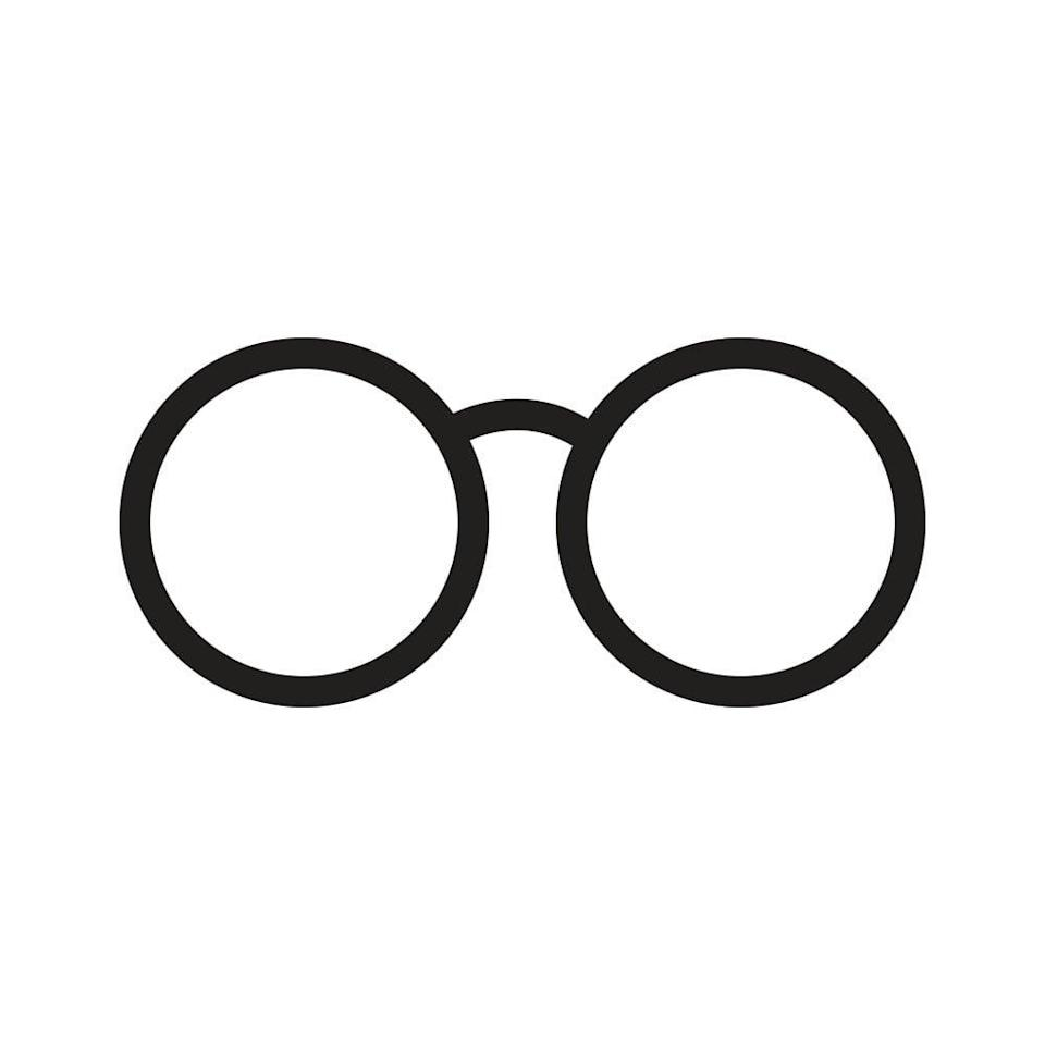 """<p>For us Muggles, <a class=""""link rapid-noclick-resp"""" href=""""https://www.popsugar.co.uk/Halloween"""" rel=""""nofollow noopener"""" target=""""_blank"""" data-ylk=""""slk:Halloween"""">Halloween</a> is a time we can come close to our fantasies of being a part of the <a href=""""https://www.popsugar.com/Harry-Potter"""" class=""""link rapid-noclick-resp"""" rel=""""nofollow noopener"""" target=""""_blank"""" data-ylk=""""slk:Wizarding World of Harry Potter"""">Wizarding World of Harry Potter</a>. In addition to costumes, dress up your pumpkins with these <a class=""""link rapid-noclick-resp"""" href=""""https://www.popsugar.co.uk/Harry-Potter"""" rel=""""nofollow noopener"""" target=""""_blank"""" data-ylk=""""slk:Harry Potter"""">Harry Potter</a> glasses.</p> <p> <a href=""""http://media1.popsugar-assets.com/files/2018/10/12/010/n/44785883/f623c7359370554a_Harry-Glasses/i/Harry-Potter-Glasses.jpg"""" class=""""link rapid-noclick-resp"""" rel=""""nofollow noopener"""" target=""""_blank"""" data-ylk=""""slk:Download the stencil here."""">Download the stencil here.</a> </p>"""
