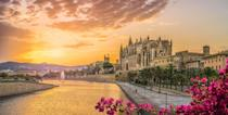 "<p>When we can travel to Europe again, one of our first stops will be the Mediterranean, where we can soak up the laidback lifestyle, gorgeous sunshine and wonderful food. </p><p>The best way to see Europe on a summer holiday is with an elegant cruise on new eco-ship Golden Horizon, which will take you on a late season sailing to the likes of Lisbon, Tangier and Cadiz, before you travel through the Mediterranean to Almeria and the sun-kissed Balearic Islands.</p><p>During a late summer holiday with Prima, you'll spend eight days visiting Portugal, Morocco and Spain while enjoying the luxuries of the largest square rigged sailing vessel in the world from £1,449 per person.</p><p><strong>When?</strong> September 2021</p><p><a class=""link rapid-noclick-resp"" href=""https://www.primaholidays.co.uk/tours/lisbon-balearics-tradewind-cruise"" rel=""nofollow noopener"" target=""_blank"" data-ylk=""slk:FIND OUT MORE"">FIND OUT MORE</a></p>"