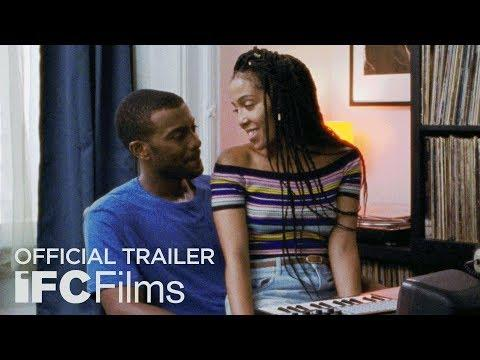 """<p>Set in Harlem, this spellbinding story of summer love will make viewers long for heart flutters triggered by their first true loves. Directed by Rashaad Ernesto Green, his sophomore effort explores the ups and downs of a blossoming love told through the eyes of a young couple who may or may not be mature enough to handle everything that the overpowering emotion entails.  </p><p><a class=""""body-btn-link"""" href=""""https://go.redirectingat.com?id=74968X1596630&url=https%3A%2F%2Fwww.hulu.com%2Fmovie%2Fpremature-9f08fe4c-b610-4b37-b868-b14df1580dfb&sref=https%3A%2F%2Fwww.goodhousekeeping.com%2Flife%2Fentertainment%2Fg34110902%2Fbest-romance-movies-on-hulu%2F"""" target=""""_blank"""">WATCH NOW</a></p><p><a href=""""https://www.youtube.com/watch?v=pLMpESiAgyo"""">See the original post on Youtube</a></p>"""
