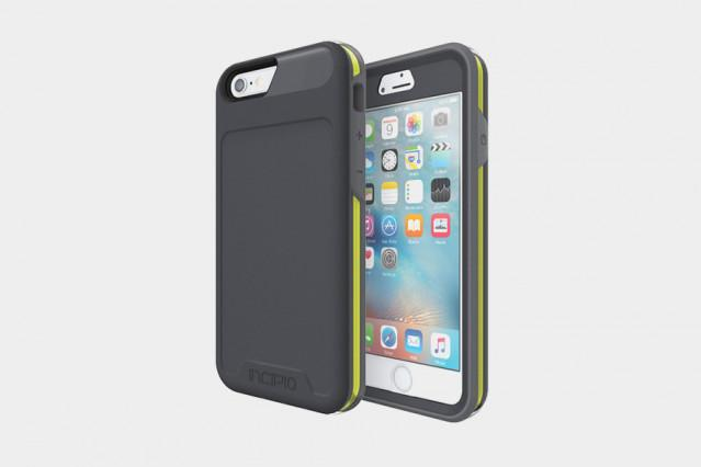 iphone case brands here are the 35 best cases and covers for your brand new 7365
