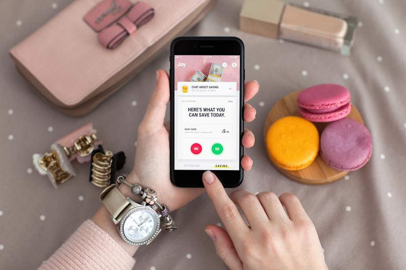 4 Apps That Will Help You Save Money Immediately