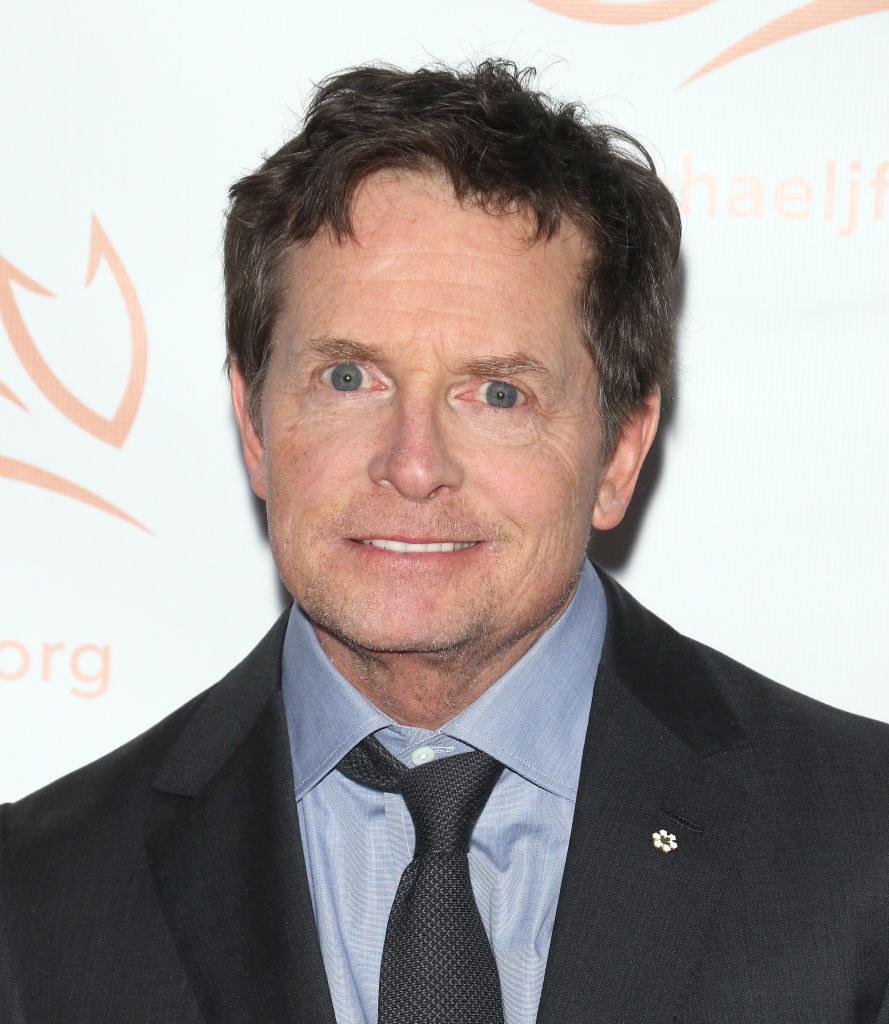 Fox, who has Parkinson's, announced a second retirement from acting in 2020:
