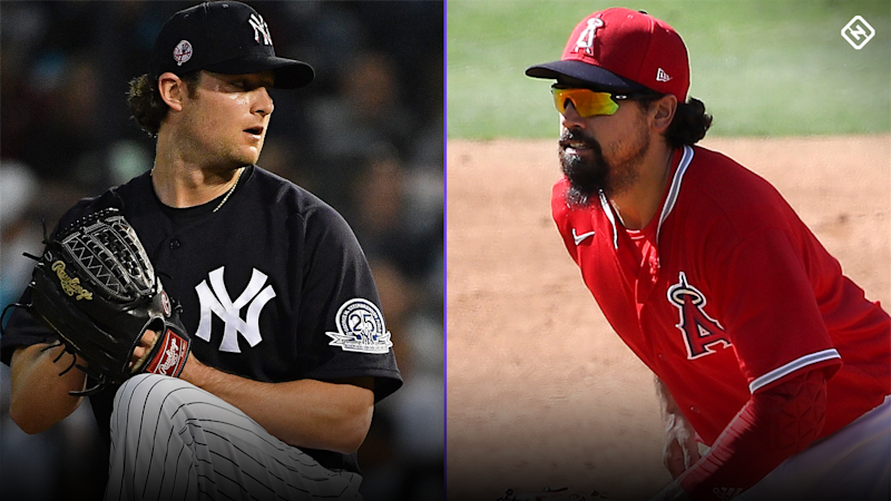 Same faces, new places: Which MLB free-agent signings will help the most in 2020?