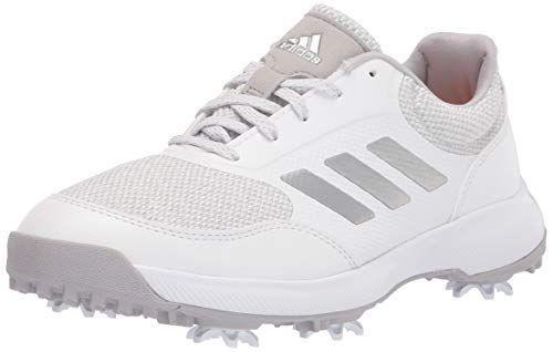 """<p><strong>Adidas</strong></p><p>amazon.com</p><p><strong>$65.00</strong></p><p><a href=""""https://www.amazon.com/dp/B0892DW6X5?tag=syn-yahoo-20&ascsubtag=%5Bartid%7C10056.g.36791143%5Bsrc%7Cyahoo-us"""" rel=""""nofollow noopener"""" target=""""_blank"""" data-ylk=""""slk:Shop Now"""" class=""""link rapid-noclick-resp"""">Shop Now</a></p><p>'Tis the season for golf and what better way to get ready than to invest in a new pair of kicks perfect for the course?</p>"""