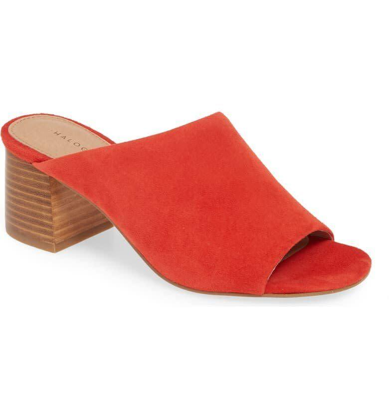 <strong> <span>Originally $90, get them on sale for $60 at Nordstrom.</span></strong>