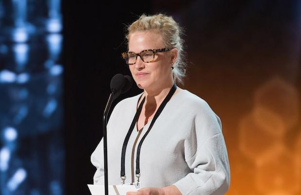 Patricia Arquette to Star in Apple TV+ Drama 'Severance' Opposite Adam Scott
