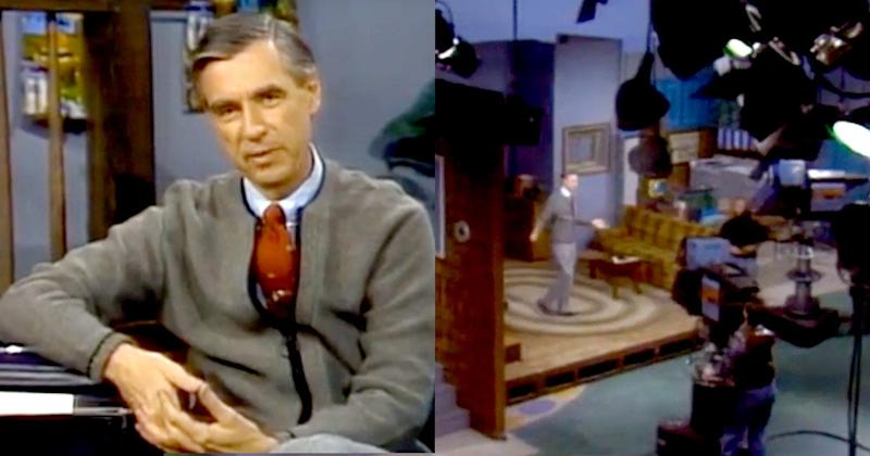 5 Best Mister Rogers Episodes For Any Kid Obsessed With Daniel Tiger