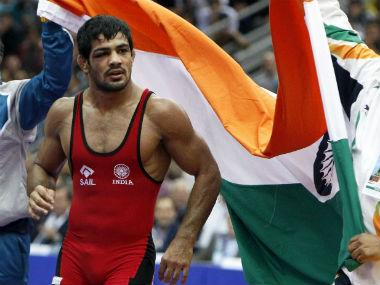 Commonwealth Games 2018: Sushil Kumar needs to shut out controversies, lack of match practice to deliver for India
