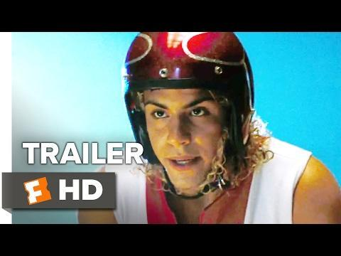 "<p>In a true act of ingenuity, this movies follows groups of California dudes replacing the surfboard with one made for the ground. Based on the true story of a group of now-famous sports stars in the 1970s, it will be a major throwback. </p><p><a class=""link rapid-noclick-resp"" href=""https://www.amazon.com/Lords-Dogtown-Emile-Hirsch/dp/B000I9VXR2?tag=syn-yahoo-20&ascsubtag=%5Bartid%7C10049.g.36123818%5Bsrc%7Cyahoo-us"" rel=""nofollow noopener"" target=""_blank"" data-ylk=""slk:WATCH NOW"">WATCH NOW</a></p><p><a href=""https://www.youtube.com/watch?v=AUjR4G4yNpY"" rel=""nofollow noopener"" target=""_blank"" data-ylk=""slk:See the original post on Youtube"" class=""link rapid-noclick-resp"">See the original post on Youtube</a></p>"