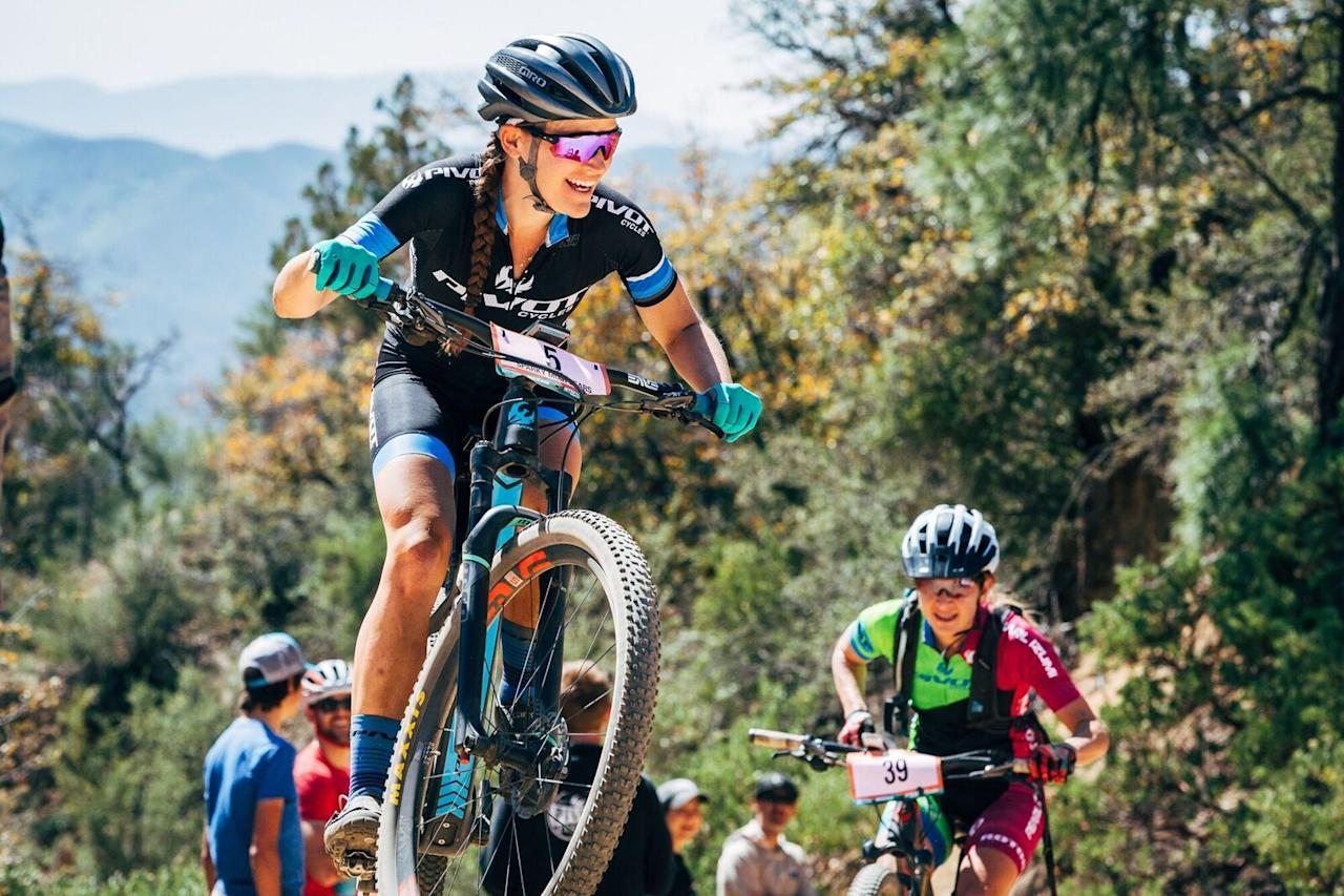 "<p>The best part about <a href=""https://www.bicycling.com/bikes-gear/mountain-bike/"" target=""_blank"">mountain bike</a> racing is the near-infinite variety. No matter where in the U.S. you live, you can find an event suitable to just about every rider's skills and ambitions-from lung-busting climbs and cross-country grinds to ripping descents. </p><p>This year's off-road race calendar is as exciting as ever. So get ready for the dirt and mud, because here are 15 rad mountain bike races to enter in 2019.</p>"