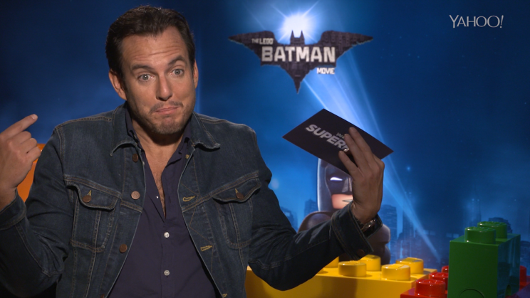 Matt Reeves In Talks To Helm THE BATMAN!