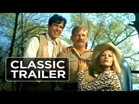 """<p>A 1967 dramatization of the infamous true story, lovers Bonnie Parker and Clyde Barrow embark on an adventurous crime spree across the country, robbing banks and stealing cars, as things turn increasingly deadly. </p><p><a class=""""link rapid-noclick-resp"""" href=""""https://www.netflix.com/search?q=bonnie+and+&jbv=19054266"""" rel=""""nofollow noopener"""" target=""""_blank"""" data-ylk=""""slk:Watch Now"""">Watch Now</a></p><p><a href=""""https://www.youtube.com/watch?v=hZpm1zj9510 """" rel=""""nofollow noopener"""" target=""""_blank"""" data-ylk=""""slk:See the original post on Youtube"""" class=""""link rapid-noclick-resp"""">See the original post on Youtube</a></p>"""