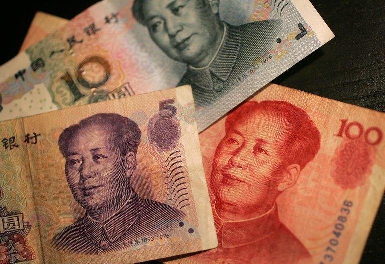A report found that China committed $75.4 billion to Africa from 2000 to 2011
