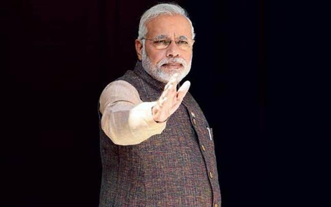 Every Indian is special and VIP, says PM Narendra Modi after banning lal batti