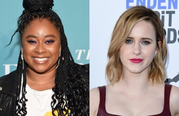 Amazon to Throw Funeral for 2020 With Comedy Special Hosted by '2 Dope Queens' Star Phoebe Robinson