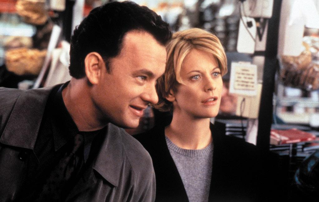 "<a href=""http://movies.yahoo.com/movie/youve-got-mail/"">""You've Got Mail""</a> (1998)"