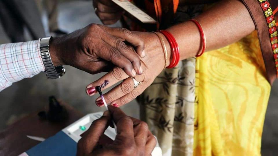 Poll dates for states may be declared by March 7
