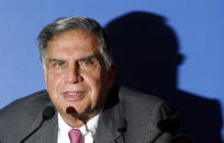 "Ratan Tata is an alumnus of Cornell University in the United States where he studied mechanical engineering and then switched majors to finally graduate with a degree in architecture. It was at the advent of his college life that he first tasted independence. ""I was finally my own, independent person in college,"" he said."
