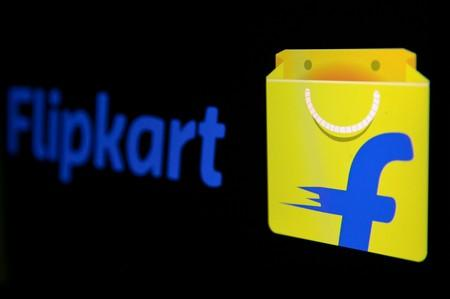 India's Flipkart to replace 40% of its delivery vans with EVs