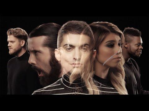 "<p>The eccentric stylings of Pentatonix are a holiday staple and add a modern twist to this traditional tune, which is also known as ""Tidings of Comfort and Joy."" </p><p><a href=""https://www.youtube.com/watch?v=ku7ohU1IGls"" rel=""nofollow noopener"" target=""_blank"" data-ylk=""slk:See the original post on Youtube"" class=""link rapid-noclick-resp"">See the original post on Youtube</a></p>"