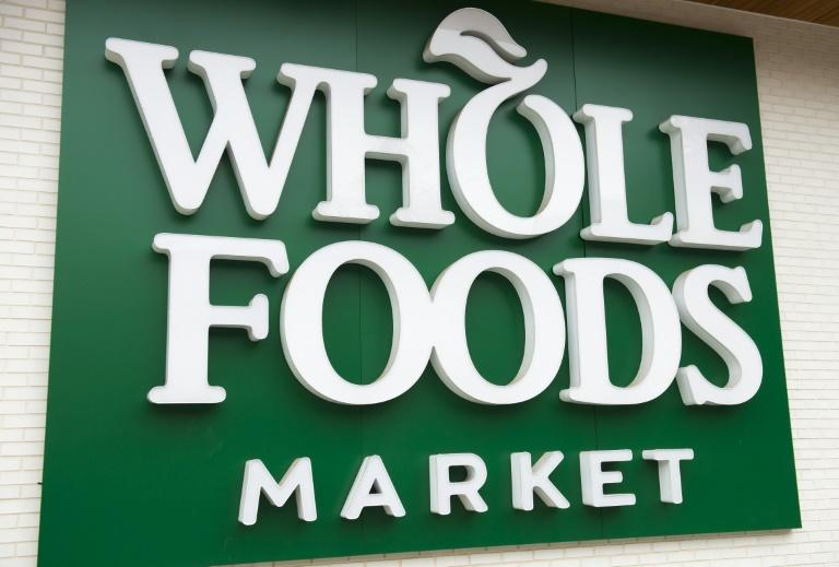 Amazon's purchase of Whole Foods won't be blocked by FTC
