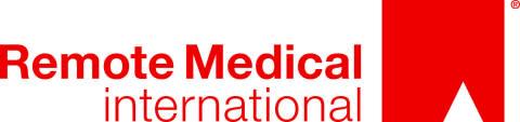 Remote Medical International acquiert le groupe SSI