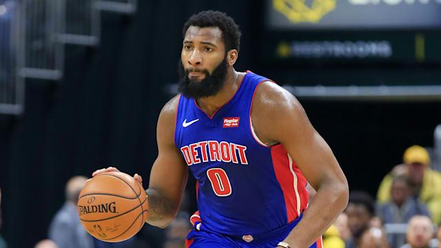 andre-drummond-pistons-080619-getty-ftr