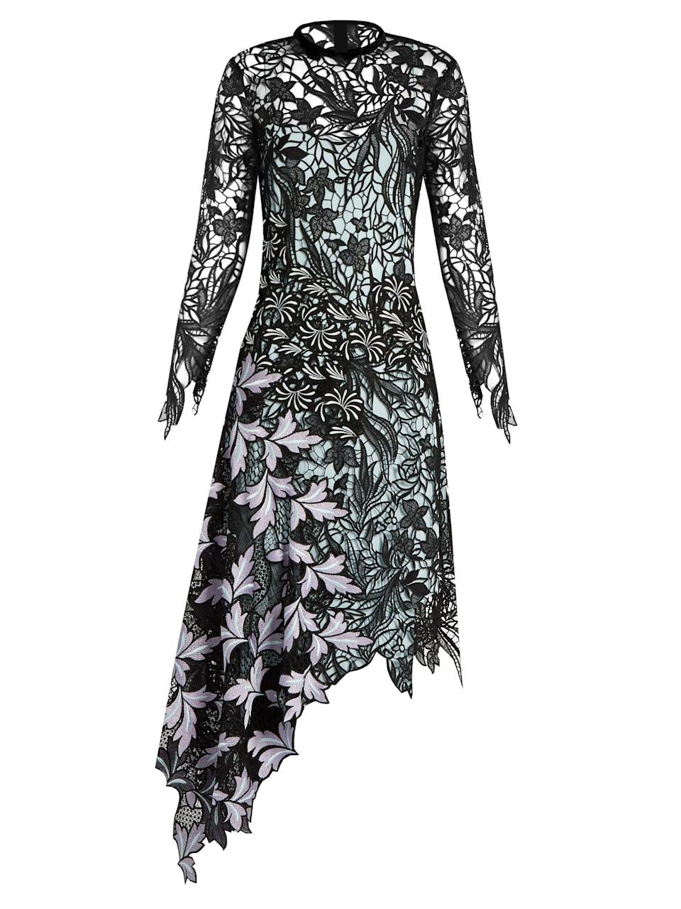 <p>Matches Fashion, was £360, now £252 </p>