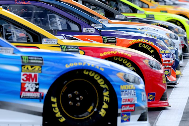 How to Watch the Daytona 500 for Free