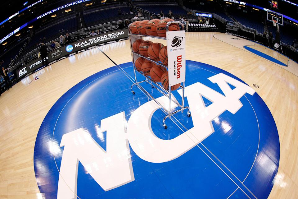 NCAA should have heard final toll on amateurism with release of NLRB memo.