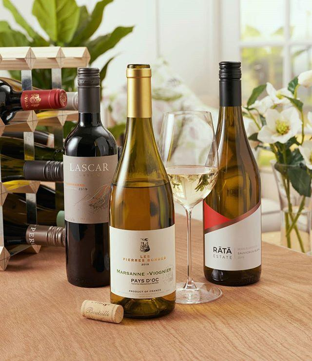 "<p><a class=""link rapid-noclick-resp"" href=""https://www.thewinesociety.com/"" rel=""nofollow noopener"" target=""_blank"" data-ylk=""slk:MORE"">MORE</a></p><p>If you're bulk buying, look to The Wine Society. They offer free delivery on every 12 bottles you buy on one order, as well as advice on their most popular bottles. </p><p><a href=""https://www.instagram.com/p/B9POoOLHb0G/?utm_source=ig_embed&utm_campaign=loading"" rel=""nofollow noopener"" target=""_blank"" data-ylk=""slk:See the original post on Instagram"" class=""link rapid-noclick-resp"">See the original post on Instagram</a></p>"
