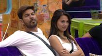 Though theirs was one of those 'Bigg Boss romances, Rochelle and Keith were never the over-dramatic type, and that is what distanced them from the others. Both were mature, sorted and there was something so genuine about their feelings for each other, they expressed themselves organically. This pair didn't win the season, but they certainly hit jackpot in life and walked the altar in March 2018, following a brief courtship.
