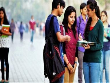 Pune University Final Year Exams 2020: SPPU releases hall tickets but timetable not out yet