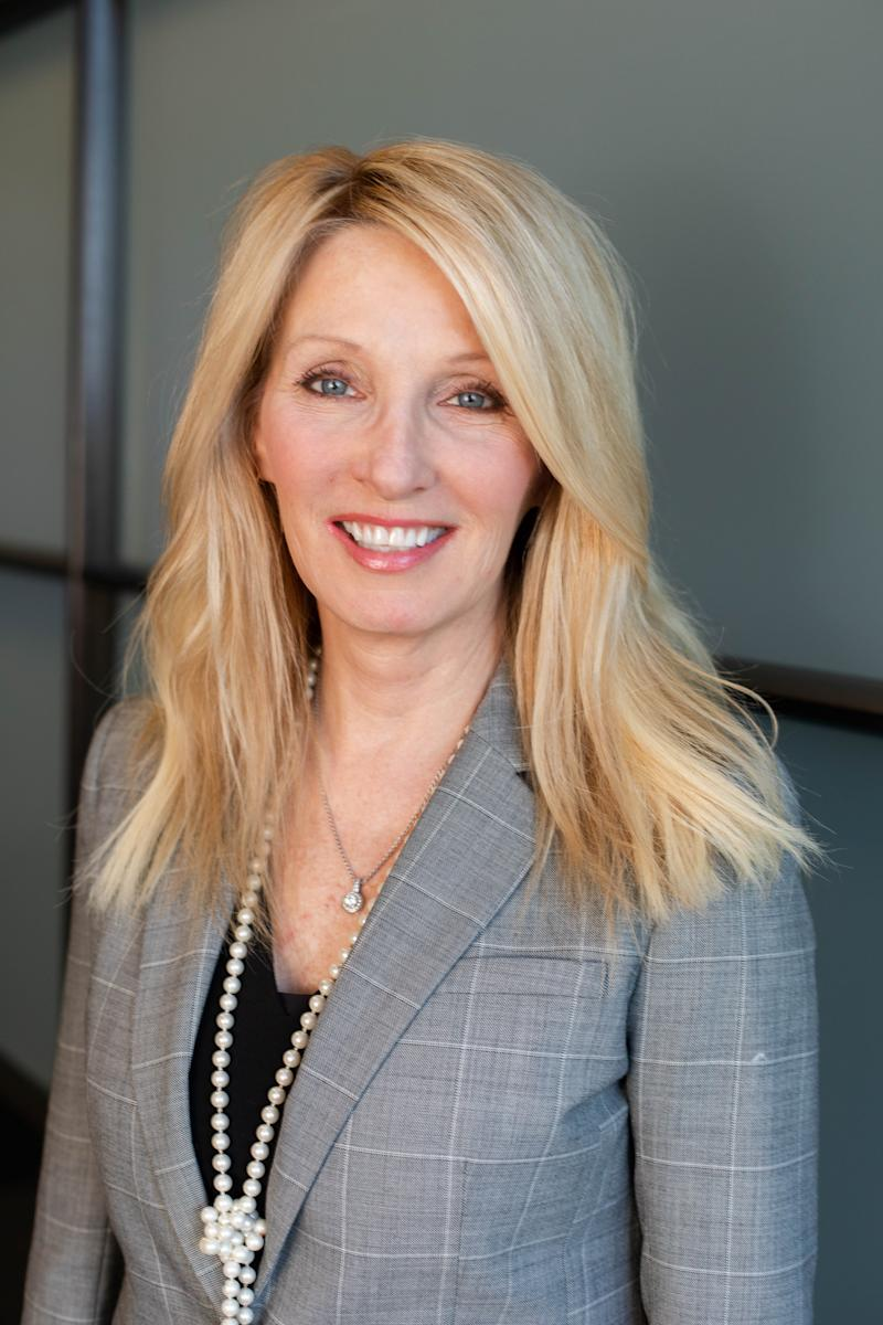 Reliant Bancorp, Inc. Announces Nomination of Connie McGee and Linda Rebrovick to Board of Directors