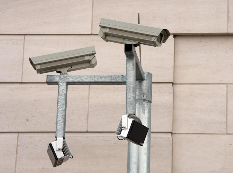 The German intelligence agency BND was accused of working for the NSA