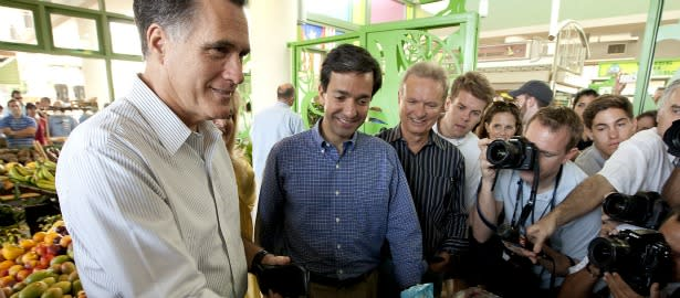 615 romney paying grocery store.jpg