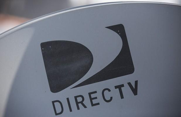 Satellite Provider Carnage Continues With Record Net Losses in Q3