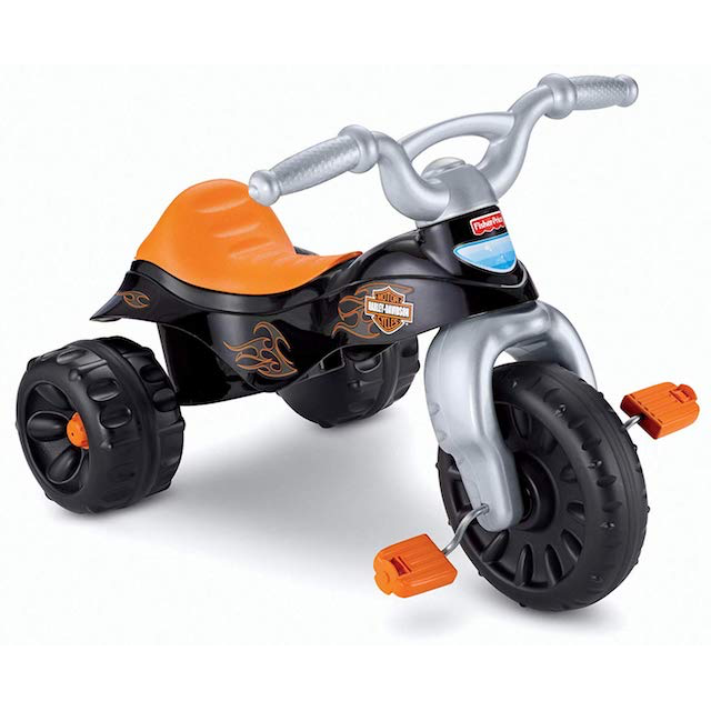 ride-on-toys-fisher-price