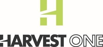 Harvest One Announces Supply Agreement with Shoppers Drug Mart (CNW Group/Harvest One Cannabis Inc.)